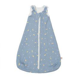 Classic Sleep Bag: Stellar