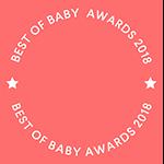 best of bump award